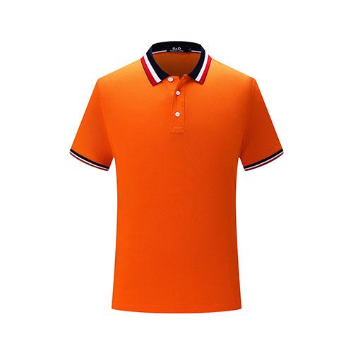 佛山T恤订制|专业T恤定制|时尚新潮T恤定制