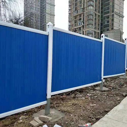 宁波鄞州区活动房厂家哪里有?龙德润集成房屋运用最新技术优势更