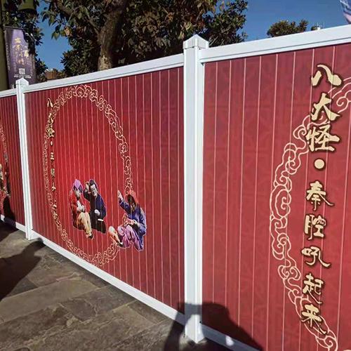 宁波慈溪市哪里有集装箱生产厂家?龙德润集成房屋专业成就事业欢