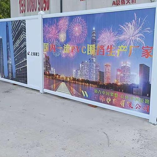 宁波住人集装箱品牌有推荐的吗?龙德润集成房屋质量稳定高性价比