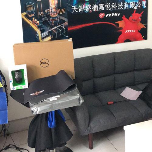 天津南开区电脑组装哪家好 ,盛楠嘉悦电脑组装机配置单2019欢迎告