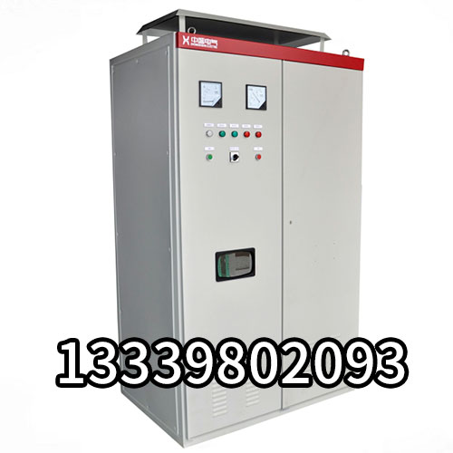 襄阳保康县优秀的工业电气提供商欢迎亲来电咨询
