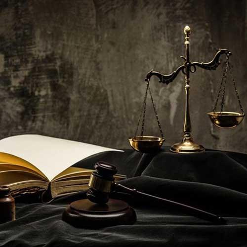 征地征地纠纷-国恒律师事务所