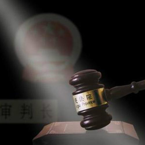 建筑房地产纠纷-国恒律师事务所