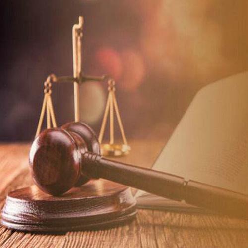 婚姻房产-国恒律师事务所