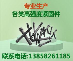 江蘇緊固件,江蘇T型栓A242 _生產制造廠家-龍盛五金