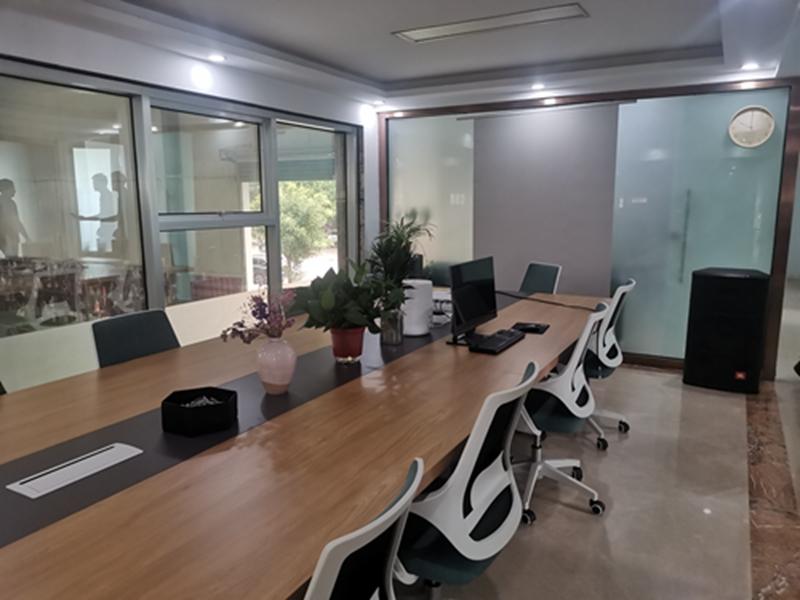 天津正规淘宝开店培训机构人合丰富实战经验电商名师