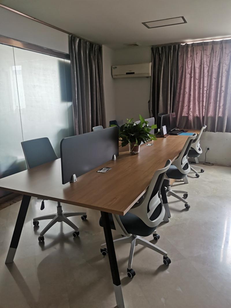 天津阿里电商培训平台人合电商个人电商培训基地
